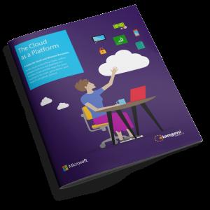 pdf_brochure